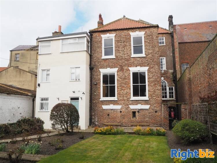 Property Development For Sale in Whitby - Image 11