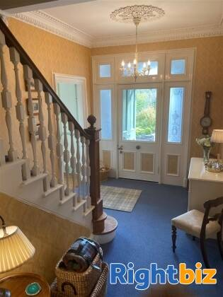 B & B for sale in Pitlochary - Image 11