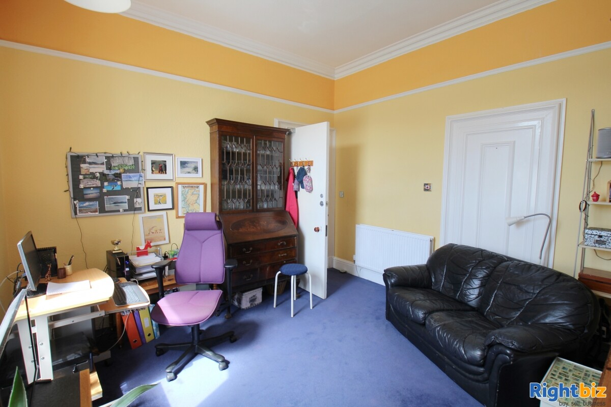 Charming Victorian Guest House for Sale in Perth - Image 11