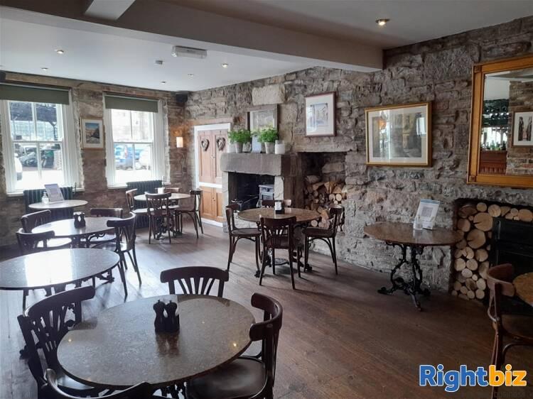 Restaurants For Sale in Harrogate - Image 11