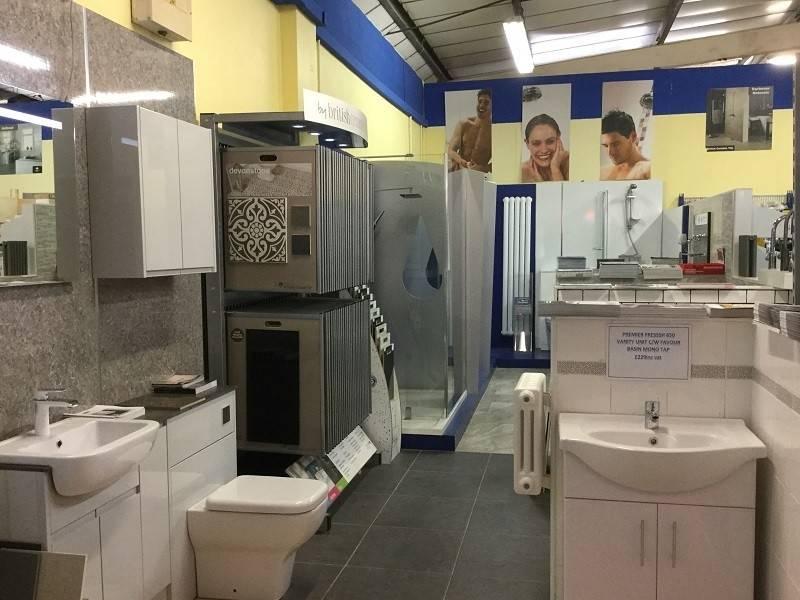 Premier Plumbing & Heating Business - Image 12