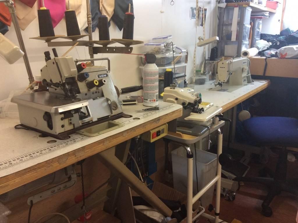 Traditional Kilt Making Business - Image 12
