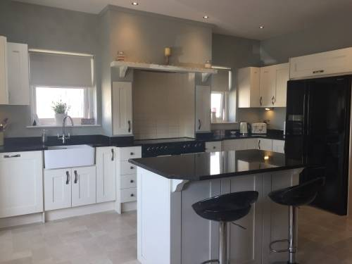 Boarding Kennels And Cattery, Land for sale in West Yorkshire - Image 12
