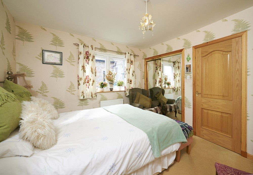 Stunning 5-Star Guest House with Separate Owner/Letting Accommodation in Inverness - Image 12