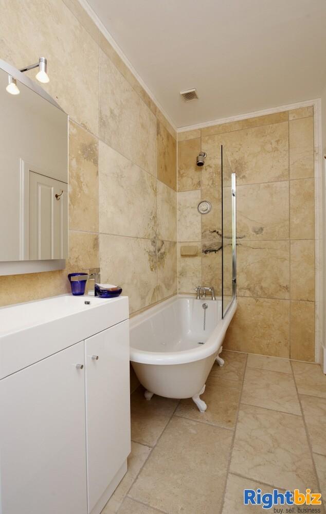 Exceptional Guest House set near Inverness City Centre - Image 12