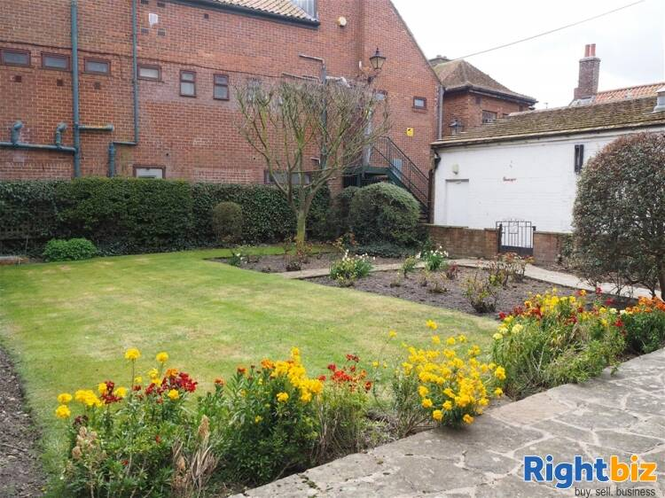 Property Development For Sale in Whitby - Image 12