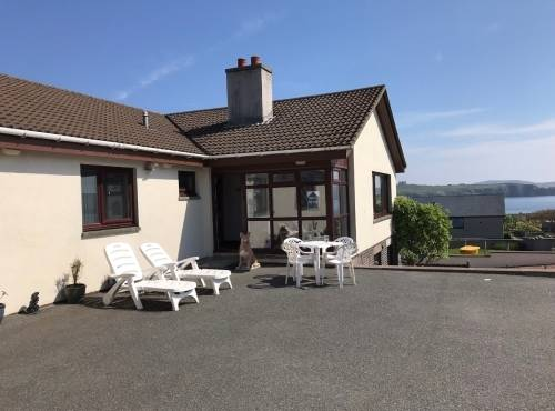 Popular Guesthouse for sale in Shetland Isles - Image 13