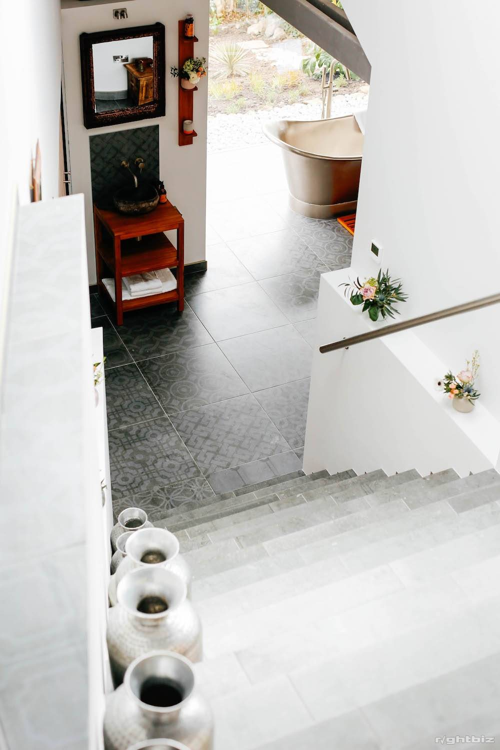 Respected Tile Business, established 2009 with new website and a huge variety of Spanish tiles - Image 13