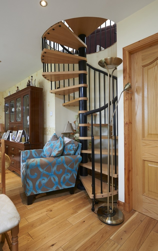 Stunning 5-Star Guest House with Separate Owner/Letting Accommodation in Inverness - Image 13