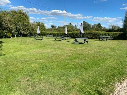 Restaurant And Bar for sale in Essex - Image 13