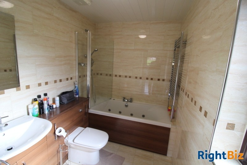 Attractive Holiday Lodge Business in a Stunning Rural Location - Image 13