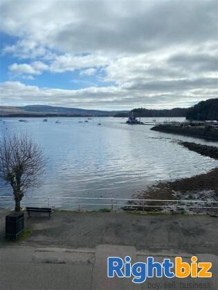 Guest House for sale in Isle Of Mull - Image 13