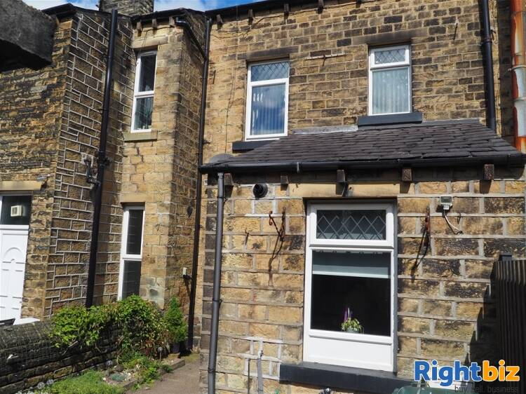 Vacant Unit For Sale in Huddersfield - Image 13