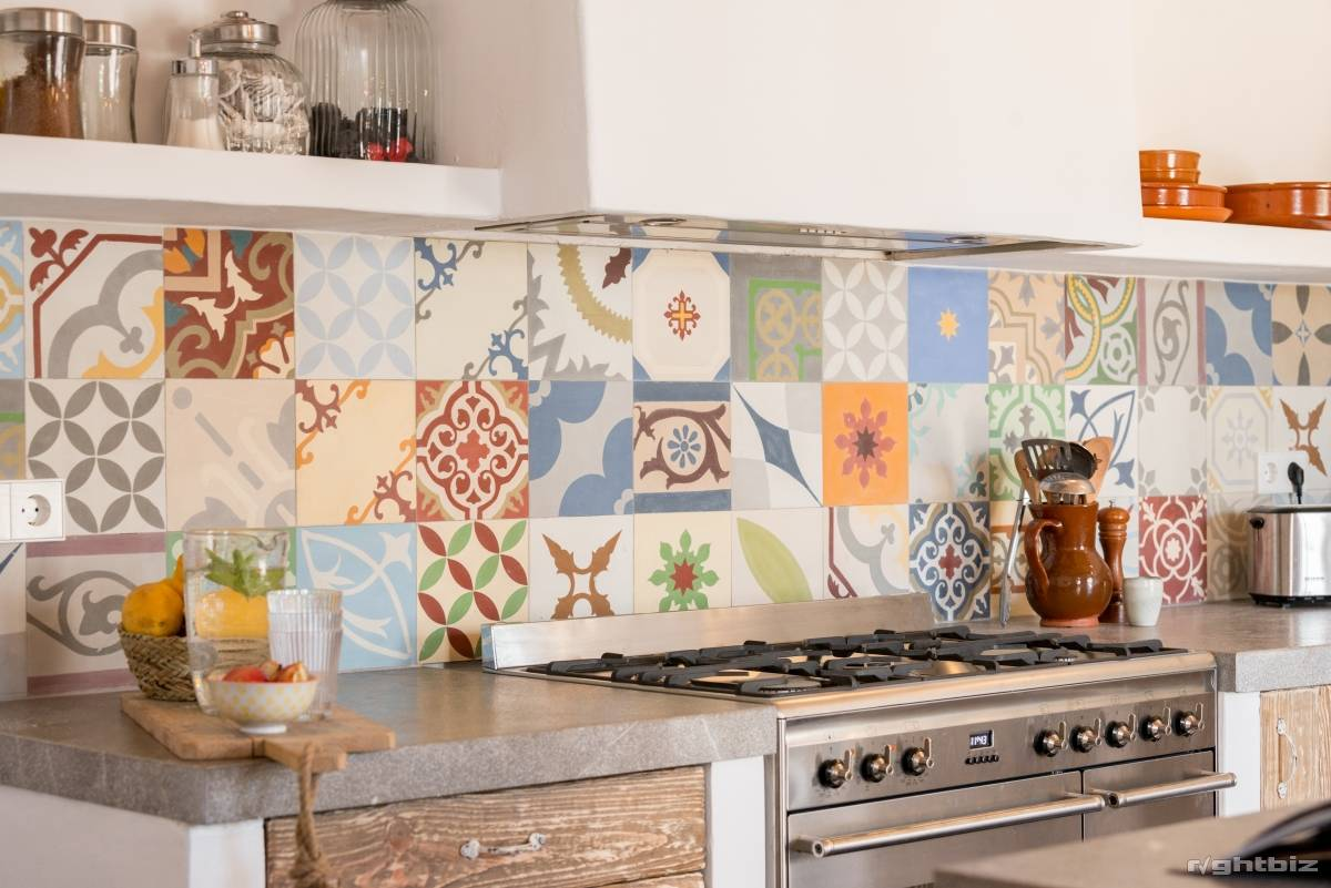 Respected Tile Business, established 2009 with new website and a huge variety of Spanish tiles - Image 14