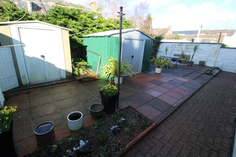 Modern Bed & Breakfast set in the City of Inverness - Image 14