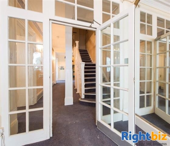 OPPORTUNITY TO PURCHASE AN IDEALLY LOCATED FREEHOLD PROPERTY - Image 14