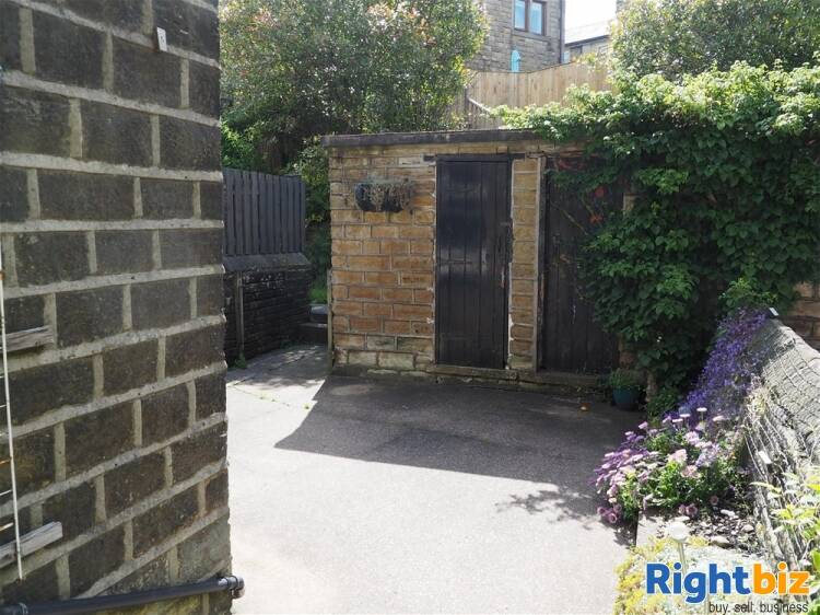 Vacant Unit For Sale in Huddersfield - Image 14
