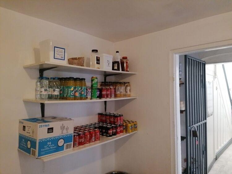Well Established Sandwich Shop & Bakery For Sale - Image 15