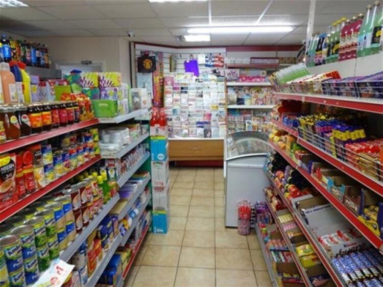 Newsagents for sale in Kingswinford,West Midlands - Image 2