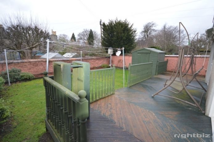 Quality Guest House, Perth (ref. 979) - Image 2