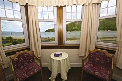 Hotel for sale in Isle Of Arran - Image 2