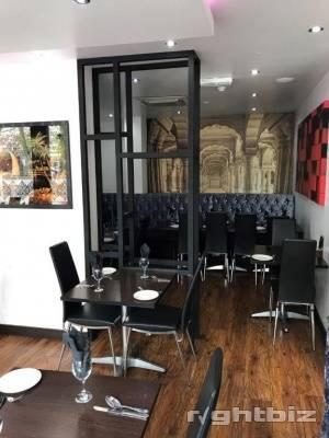 Bangladeshi High End Restaurant and Takeaway - Image 2