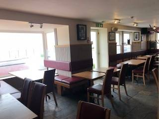 Opportunity To Purchase Café Bar Bistro On The Isle Of Arran - Image 2