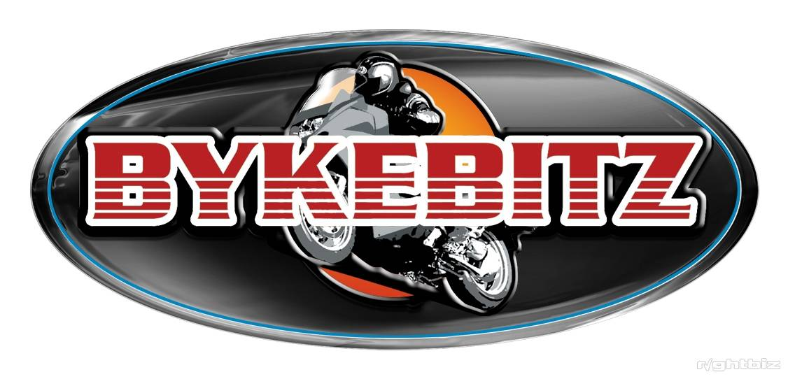 Motorcycle Accessories Business for Sale - Well Established - Image 2