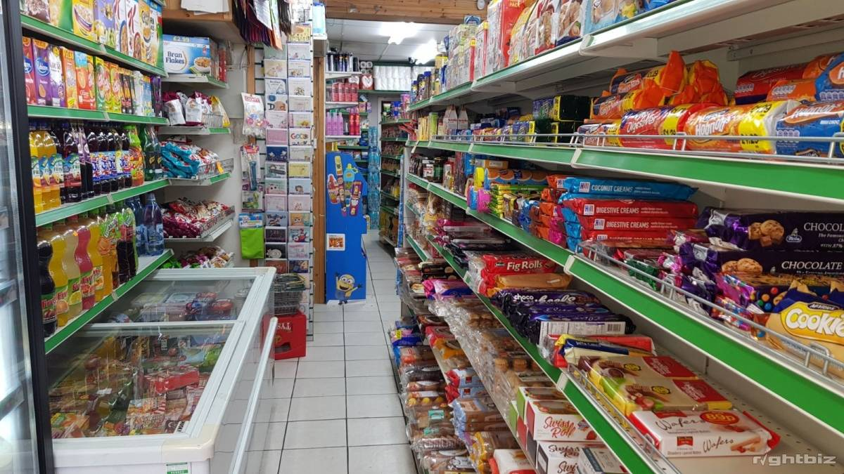 Convenience Store For sale in  Leasehold - Image 2