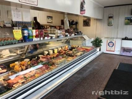 30 Year Established Business and Freehold Commercial Property - Image 2