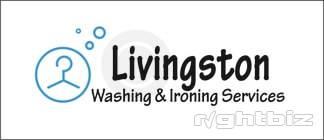 Home Washing & Ironing Business Website Google Optimized Yell.com Listed - Image 2