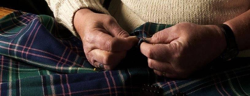 Traditional Kilt Making Business - Image 2