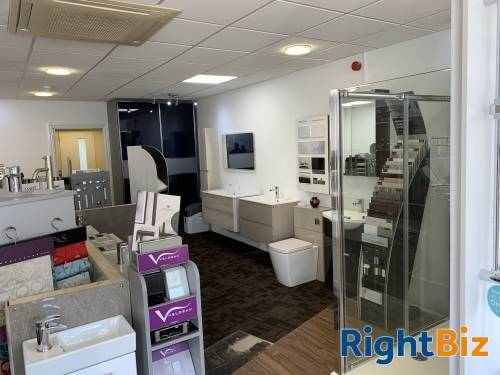 Interiors Design Business for sale in Hampshire - Image 2