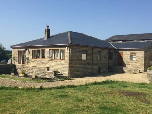 Boarding Kennels And Cattery, Land for sale in West Yorkshire - Image 2