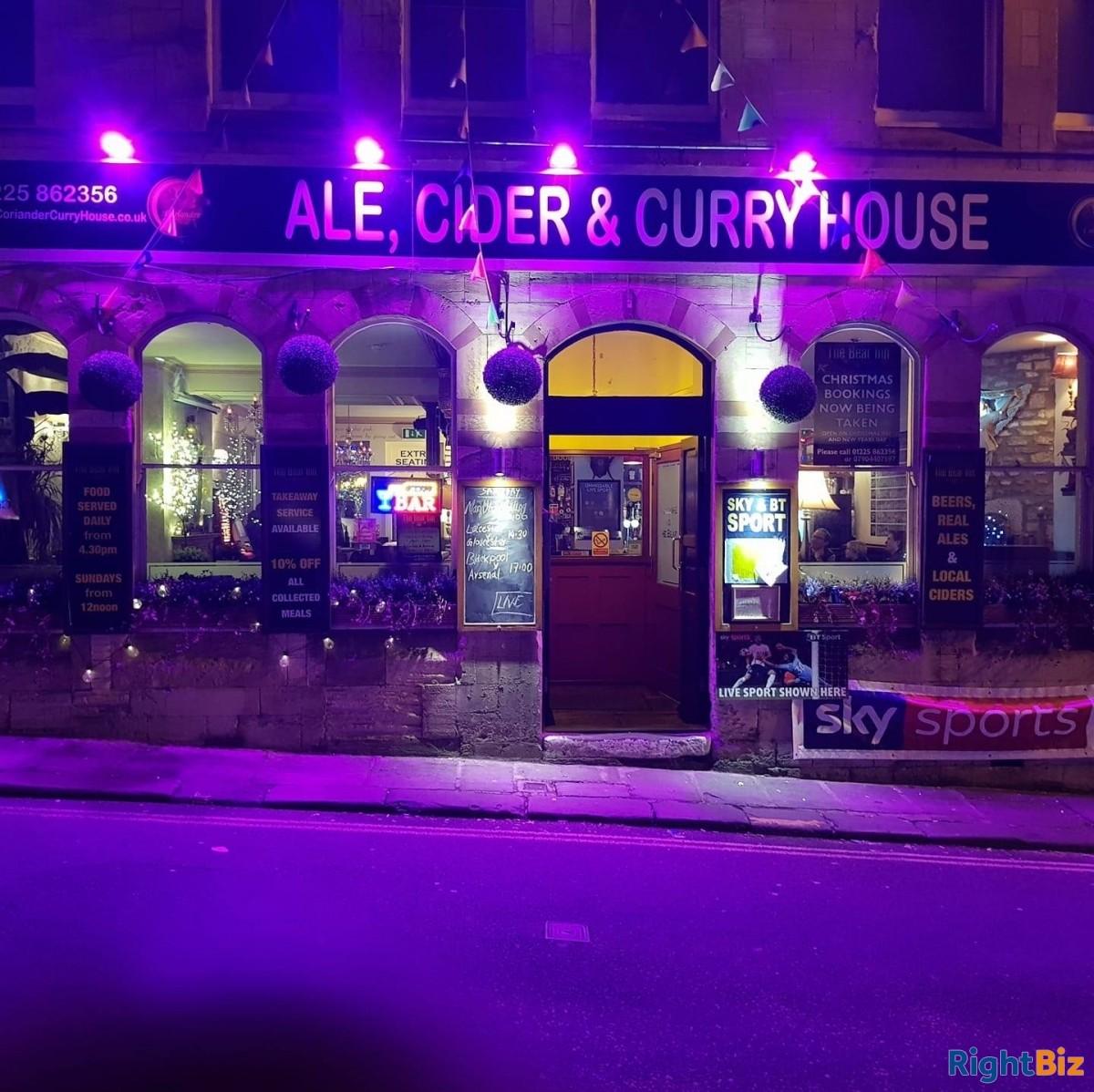 Excellent pub for sale - Image 2
