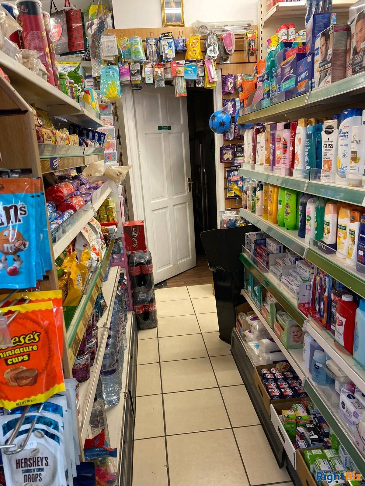 Convenient Store For sale in Northolt - Image 2
