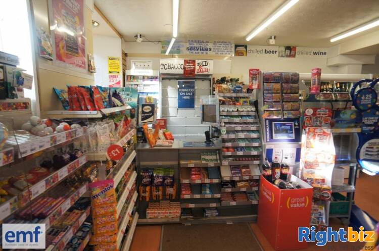 CONVENIENCE STORE/NEWSAGENTS - Image 2