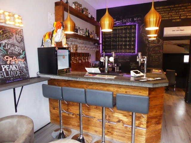 Bar for Sale - Image 2