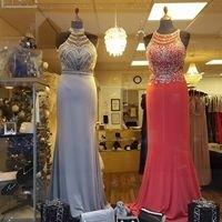 Superb Bridal, Prom and Evening Wear Boutique, Stourbridge *1st 3-Months Rent-Free* *£19,000 + SAV* - Image 2