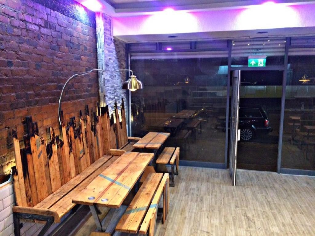 New takeaway business for sale - Image 2