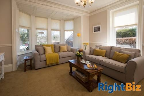Bed And Breakfast for sale in Northumberland - Image 2