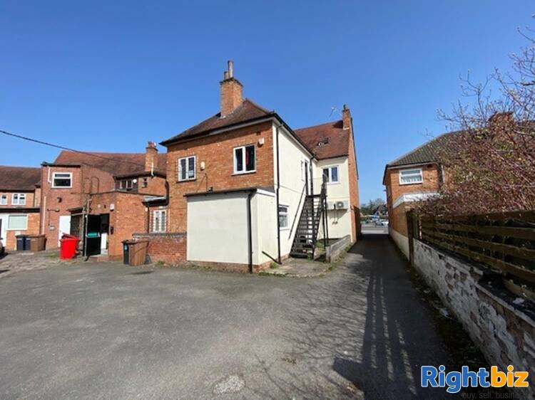 Freehold Investment Property Located In Shirley - Image 2