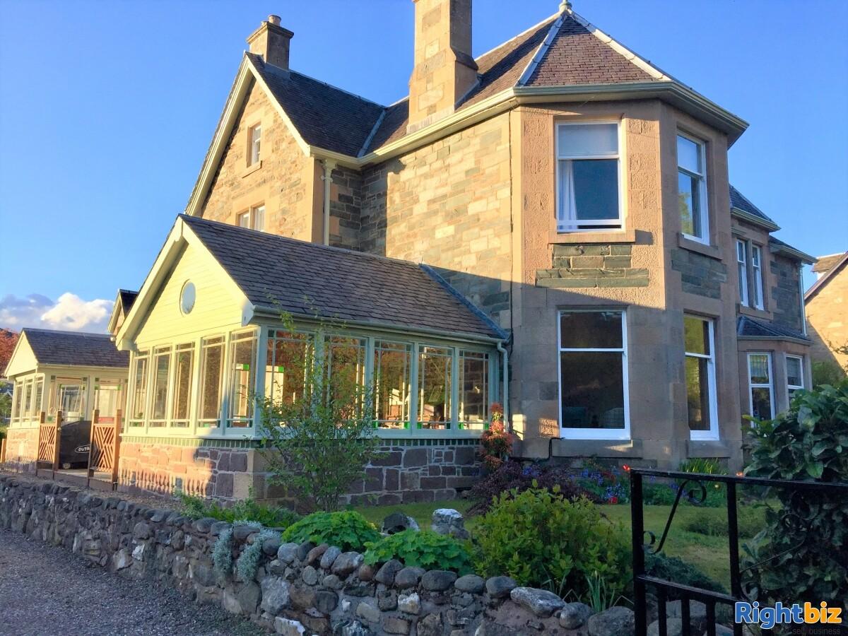 Lifestyle Business Within Highland Location - Image 2