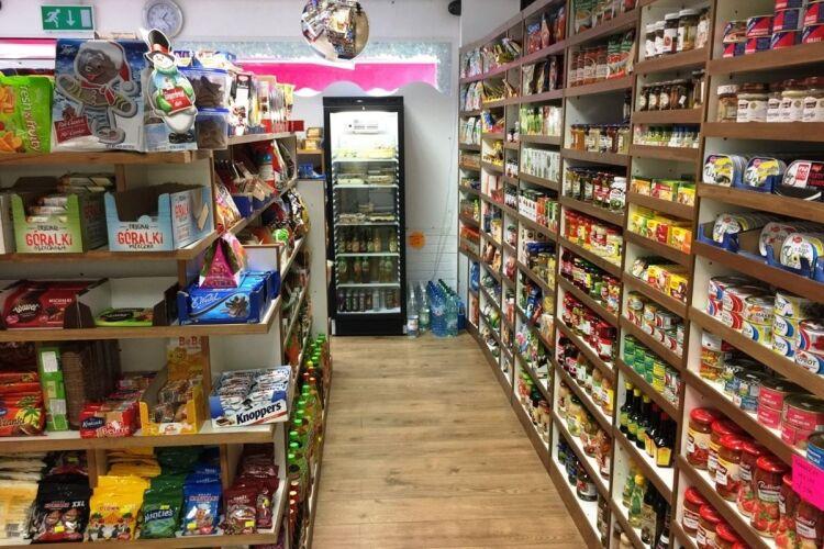 Well Presented Delicatessen In Dagenham - Image 2