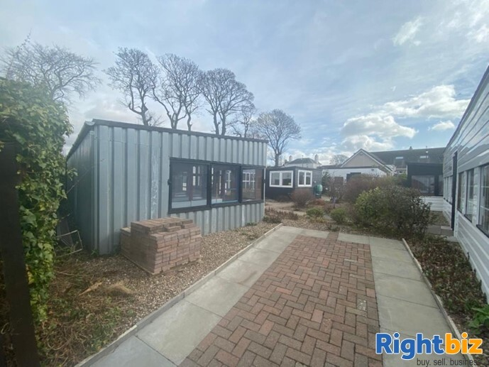 20 Year Established Cattery and Stunning Extensive Family Home - Image 2