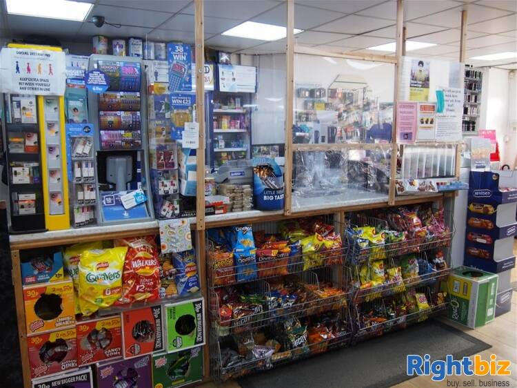 Off License & Convenience For Sale in Birmingham - Image 2