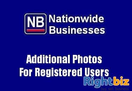 A1 Retail Unit for Sale - Image 2