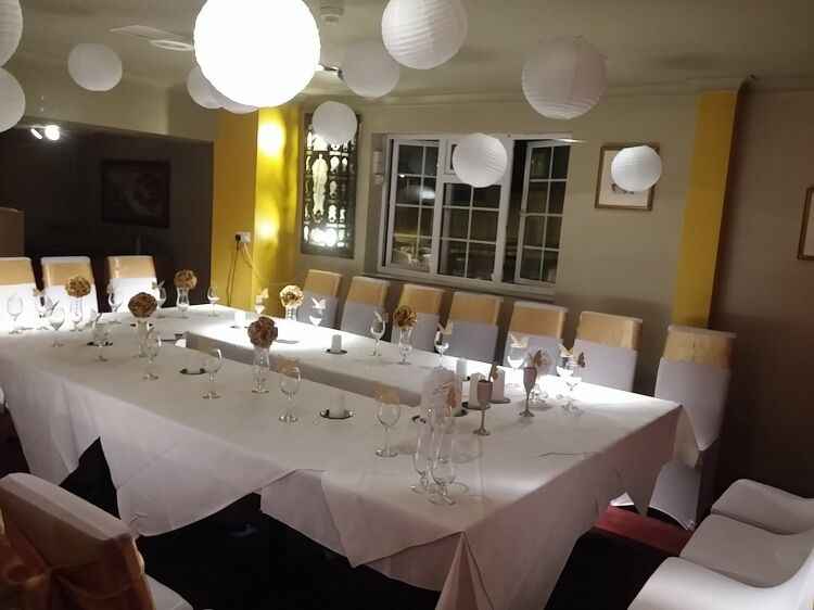 Lease & Assets Sale for Successful Restaurant in Tyne and Wear - Image 2