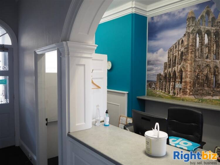 Property Development For Sale in Whitby - Image 2