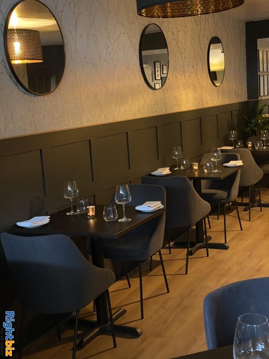 Leasehold licensed restaurant to let in New Ollerton - Image 2